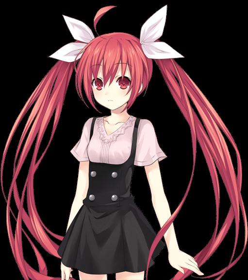 ピンク髪に萌えるスレ 2本目ニコニコ動画>1本 ->画像>3847枚