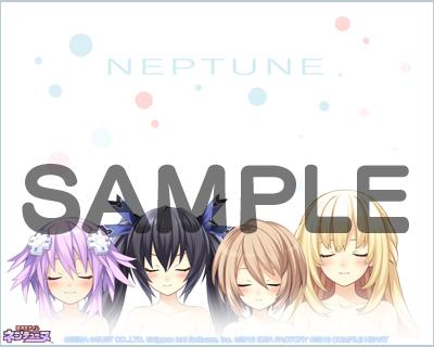sample_wallpaper1.jpg